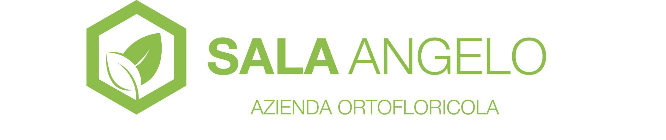 Azienda Ortofloricola Sala Angelo – Brescia